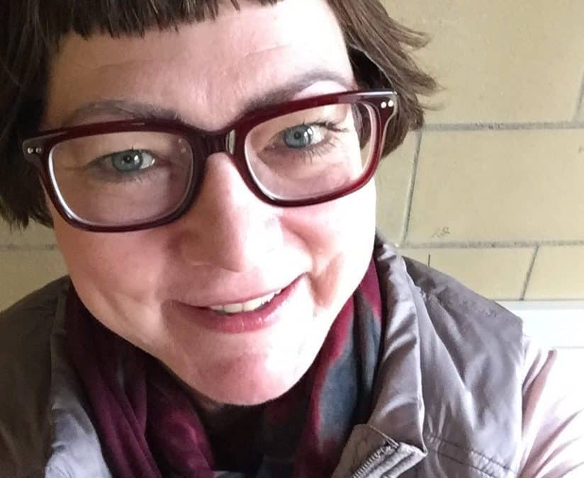 A Book Editor's Journey into the Heart and Soul of Developmental Editing