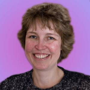 Christina Wielgolawski